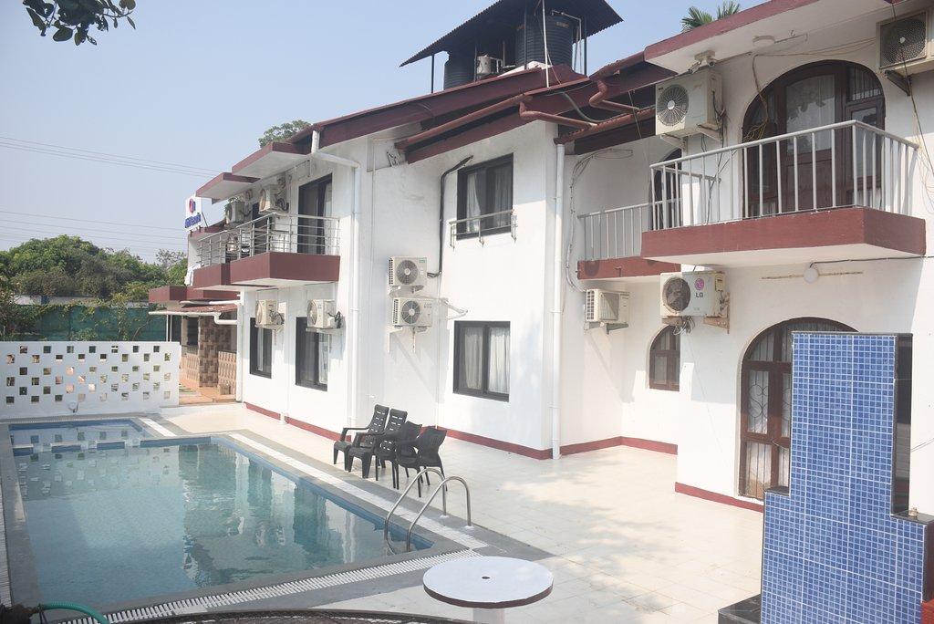 athi-resorts 3
